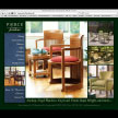 Pierce Furniture